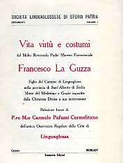 Francesco La Guzza